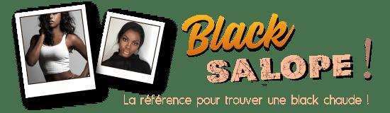 Site de rencontre black : rencontre femme noire et africaine